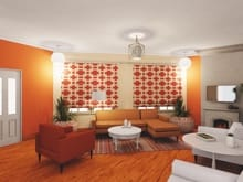 100 Home Design App Unlock Furniture What Interior