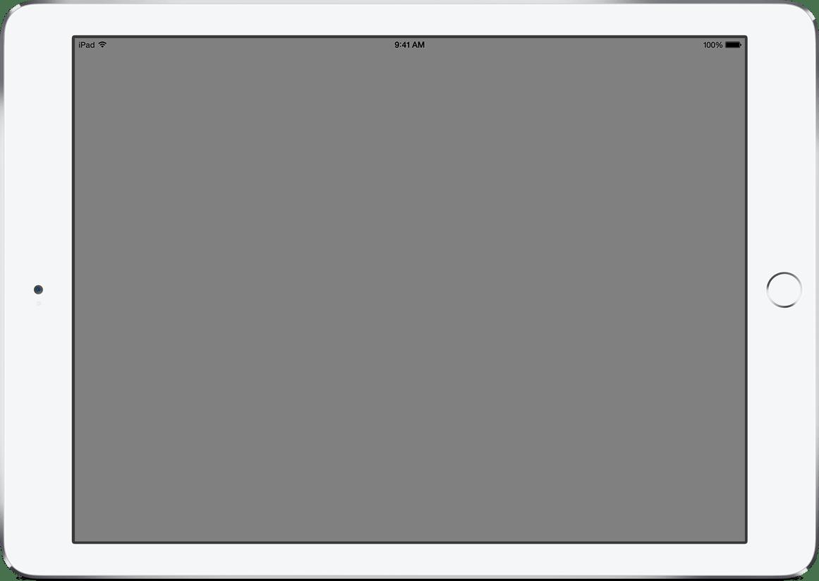 Room Planner & Interior Design: Floor plan creator 3D for IKEA on mobile artist, logo creator, snapchat creator, google creator, calendar creator, facebook creator, ebook creator, windows creator, text creator,
